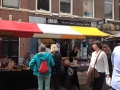 International Market Reinkenstraat 2016 2