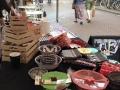 International Market Reinkenstraat 2016 6