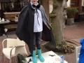 koningsdag-reinkenstraat fb6